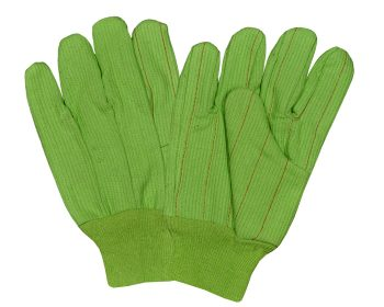 Cord Gloves SWT-CORG-1034