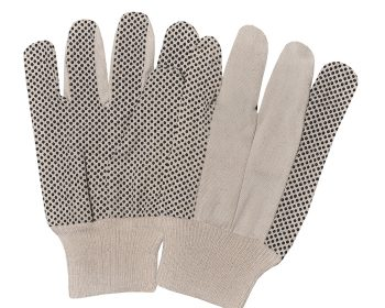Dotted Gloves SWT-DOTG-1039