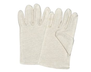 Jersy Gloves SWT-JRSG-1020