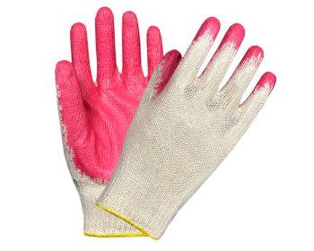 Latex Gloves SWT-LTXG-1017