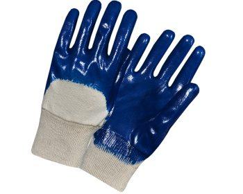 Nitrile Gloves SWT-NTRLG-1011