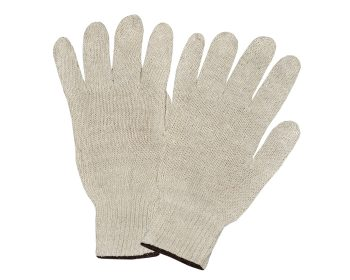 Seamless Gloves SWT-SML-1001
