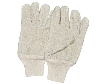 Terry Gloves SWT-TG-0001