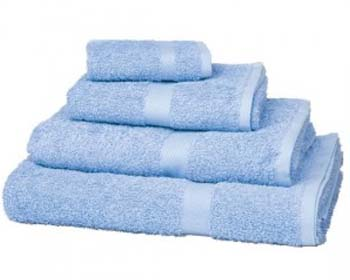 Bath Towels SWT-BTHT-1050
