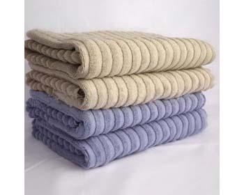 Jackard Towels SWT-JACKT-1090