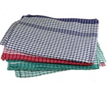 Tea Towels SWT-TEAT-1101