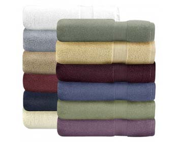 Terry Towels SWT-TERT-1112