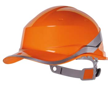 Safety Helmets SWT-SFTH-1222