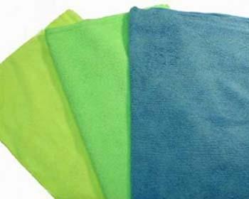 Polishing Clothes SWT-PLSC-1175