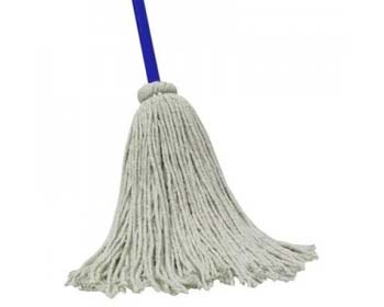 String Mops SWT-STRM-1199