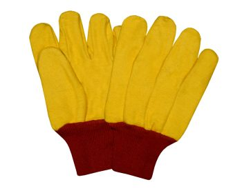Chore Gloves SWT-CHRG-1031