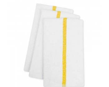 Bar Towels SWT-BRT-1043