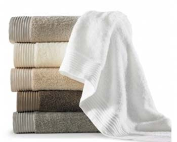 Bath Towels SWT-BTHT-1059