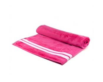 Beach Towels SWT-BCHT-1074
