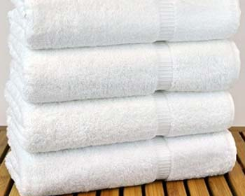 Dobby Towels SWT-DOBT-1087
