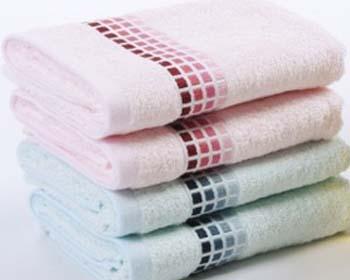 Jackard Towels SWT-JACKT-1099