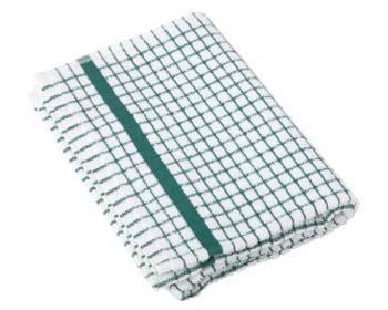 Tea Towels SWT-TEAT-1110