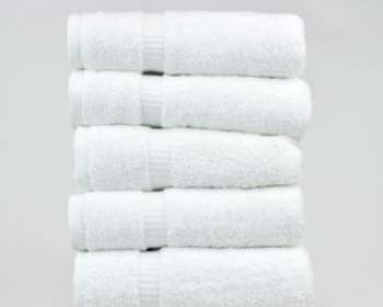 Dobby Towels SWT-DOBT-1088