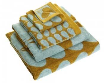 Jackard Towels SWT-JACKT-1100