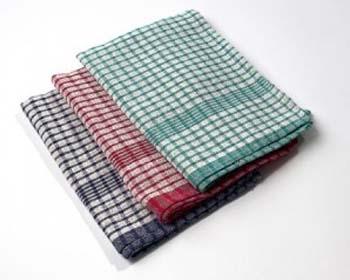 Tea Towels SWT-TEAT-1111