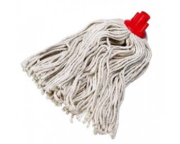 String Mops SWT-STRM-1209