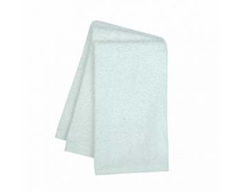 Bar Towels SWT-BRT-1044