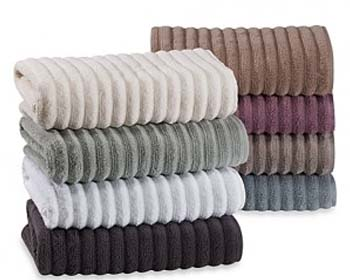Bath Towels SWT-BTHT-1060