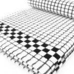 Cotton Heavy Dish Clothes SWT-CHDC-1129
