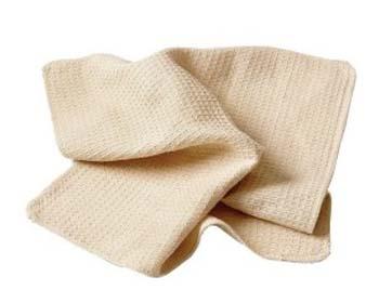 Bar Towels SWT-BRT-1045