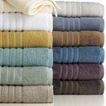 Bath Towels SWT-BTHT-1061