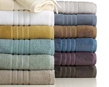 Bath Towels SWT-BTHT-1061