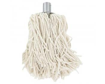 String Mops SWT-STRM-1211