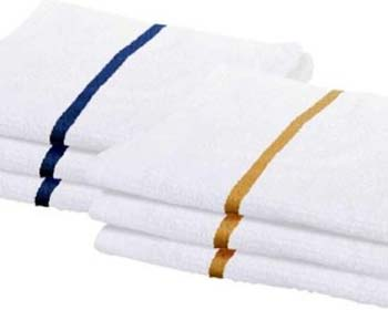 Bar Towels SWT-BRT-1046