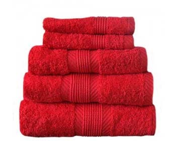 Bath Towels SWT-BTHT-1062