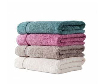 Bath Towels SWT-BTHT-1063