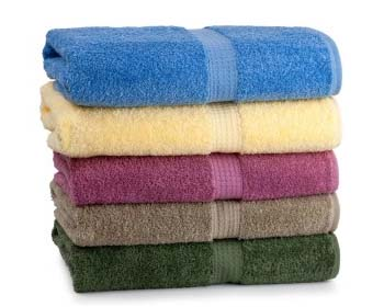 Bath Towels SWT-BTHT-1064