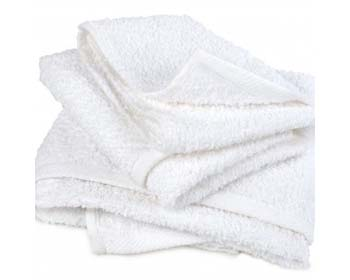 Bar Towels SWT-BRT-1048