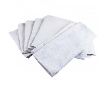 Bar Towels SWT-BRT-1049