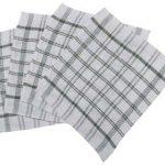 Cotton Heavy Dish Clothes SWT-CHDC-1121