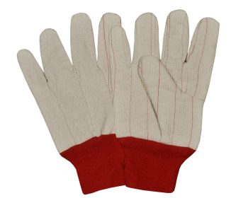 Cord Gloves SWT-CORG-1035