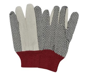 Dotted Gloves SWT-DOTG-1040