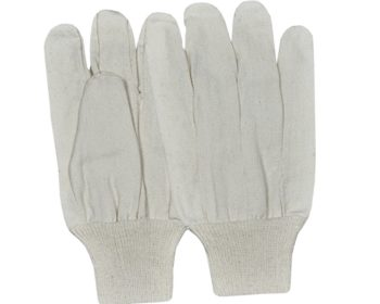Drill Gloves SWT-DRLG-1045
