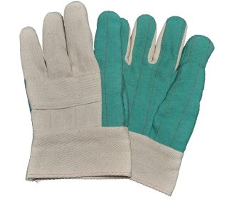 Hotmill Gloves SWT-HMG-1049