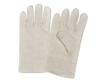 Jersy Gloves SWT-JRSG-1024