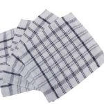 Cotton Heavy Dish Clothes SWT-CHDC-1119