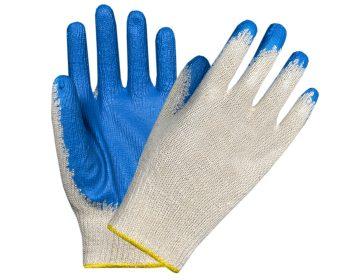 Latex Gloves SWT-LTXG-1018