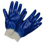 Nitrile Gloves SWT-NTRLG-1012