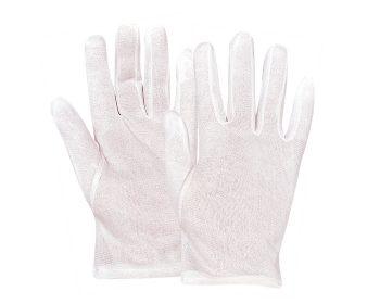 Nylon Gloves SWT-NG-1008