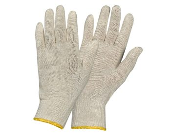Seamless Gloves SWT-SML-1002