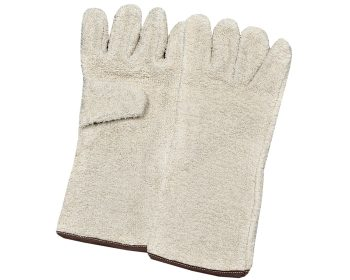 Terry Gloves SWT-TG-0002